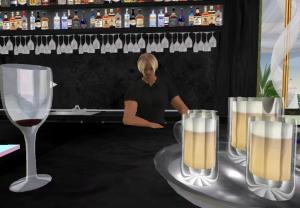 barman_001.jpg
