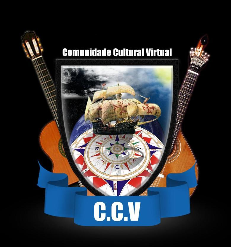 afro-ccv-promo-3-preto